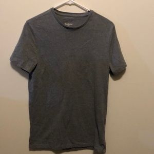 Men's Small Goodfellow T-Shirt